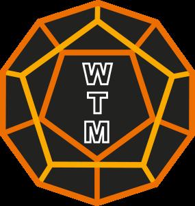 WTM AESTHETIC